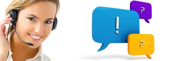 Chat en linia